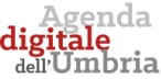 agenda-digitale-dell-umbria